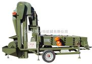 5XFS-5BT-高梁脱壳清选机