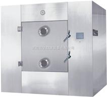 提供安徽柜式微波干燥设备