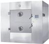 提供安徽柜式微波干燥設備