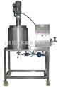 HZ-SJG-可定制型巴氏消毒罐    牛奶殺菌設備