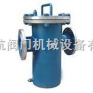 磁性過濾器