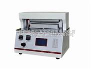 热封强度检测仪QB/T2358-三泉中石