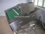 全自动真空包装机   昊昌食品机械专业生产