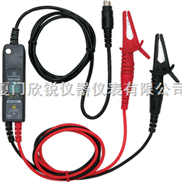 电压传感器 KEW 8309
