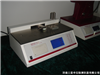 山东薄膜摩擦系数仪MXS-05