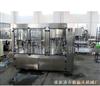 茶饮料生产线用途