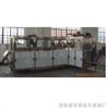 QGF3005加仑灌装设备