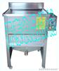 DY-500供应油炸毛蛋油炸机/DY-500小型油炸机/电加热油炸机/小吃油炸机