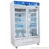 立式冷柜;二门茶叶冷柜;三门茶叶展示冷柜;冷柜尺寸图片