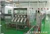 全自动5加仑桶装水生产线