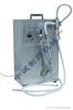 单头半自动液体灌装机,口服液灌装