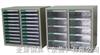 A4S-363-A工业办公文件柜工业办公文件柜
