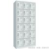 18门铁皮柜钢制文件柜厂-亚津钢具厂