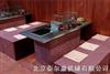 KTX-0050北京烤天下/烤天下自动烧烤机加盟