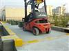 上海汽车衡价格,3*12M汽车衡,50吨汽车衡