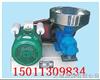 米線機|水磨年糕機|北京米線機|玉米面條機|自熟米線機|全自動米線機機