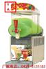 雪融机,雪粒机,雪蓉机,雪泥机,果汁冷饮机  松原百诚润和机电提供