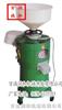 豆浆机,豆花机,浆渣分离机,不锈钢豆浆机 ,松原百诚润和机电提供