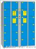 24门电子锁储物柜-18门电子锁更衣柜电子锁储物柜-电子锁更衣柜