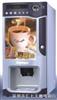 深圳咖啡机 深圳咖啡机租赁 全自动投币咖啡机 三合一速溶咖啡粉