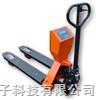 0.5吨电子叉车称,1吨叉车称厂,安徽叉车秤