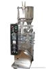 DXDK-40II头孢颗粒包装机