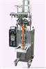 DXDK-100H食品类颗粒包装机
