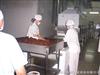 微波牛肉干杀菌设备