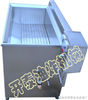 油炸薯条油炸机/DY-1200电油炸机/水油一体油炸机/油水混合油炸机