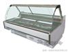 BWG-A干热柜,湿热柜