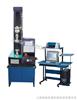 QJ210剪切力试验机、材料拔出力试验机、粘合力试验机、铸件拉力试验机