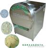 供应红薯切片机/鲜红薯切片机/QP-500红薯快速切片机/土豆切片机