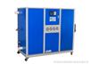 浙江風冷式冷凍機,湖州風冷式冷卻機,嘉興風冷式凍水機