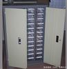 48抽电子元器件柜五金电子元器件柜