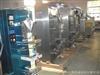 SJ-ZF1000生产销售一体化钦典液体包装机,北非中非南非液体自动包装机