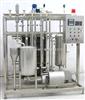 QGBSJ板式灭菌机,板式超高温杀菌机,巴式杀菌机