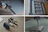 EX大爆料:上海300公斤防爆电子地磅价格,防爆300KG电子秤