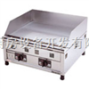 日美式煎臺,燃气扒炉,煤气扒炉,炊具,西厨设备