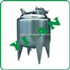 YIAN-WJG无菌贮缸