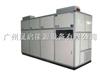 高效热泵除湿干燥机,热泵干燥机,除湿干燥机,热泵烘干机