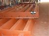 50吨地磅出口汽车衡上海厂家出售高质量电子汽车磅秤