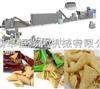 ZH2000沙拉妙脆角生产设备厂家