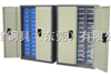 YJ-2412D-A样品柜工业样品柜-工厂样品柜