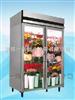 XHG-B2鲜花保鲜柜