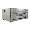 DKL-1一层二盘电烤炉 ,电烤炉