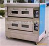 DKL-2二层四盘电烤炉 ,电烤箱