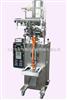 DXDK-100H背封颗粒包装机,三边封,四边封颗粒自动包装机