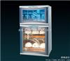 消毒柜|小型消毒柜價格|立式消毒柜|毛巾消毒柜|北京消毒柜