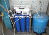2吨/H超滤净水设备-北京净水设备