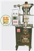 兽药粉粉剂包装机,农药粉粉体包装机,调味粉粉末包装机